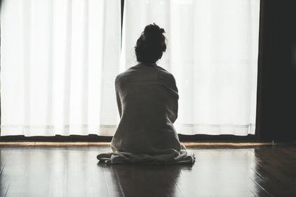 セルフネグレクトとは?原因や心理、対策事例で孤独死を防ぐのイメージ画像