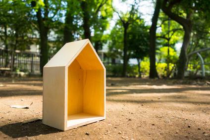 特定空き家とは?固定資産税に影響する空き家対策特別措置法の定義と判断基準のイメージ画像