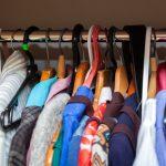 遺品整理や片付けで不要になった洋服・古着おすすめの寄付先一覧