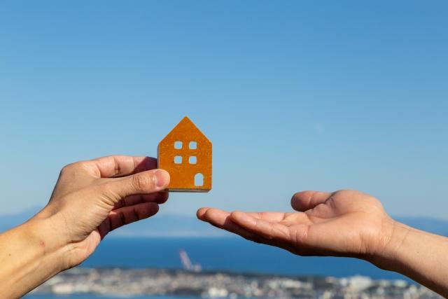 不動産相続には何が必要?手続きや費用について解説のイメージ画像
