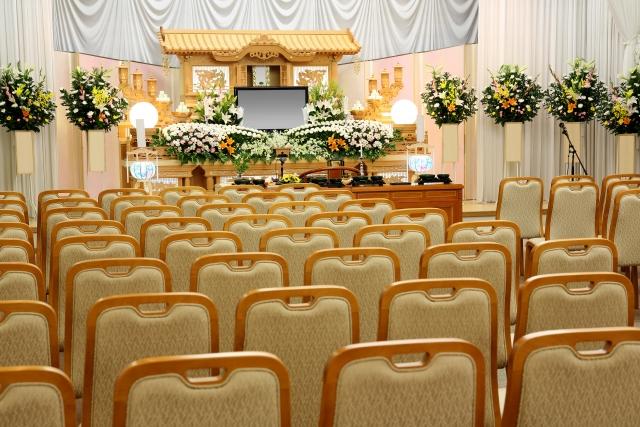 終活時に検討したい葬儀保険について解説のイメージ画像