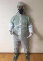 特殊清掃で注意したい点 害虫の発生やウイルス感染