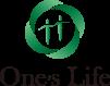 One's Life